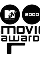 Image of 2000 MTV Movie Awards
