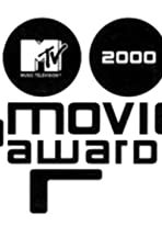 2000 MTV Movie Awards