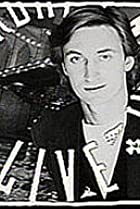 Image of Saturday Night Live: Wayne Gretzky/Fine Young Cannibals