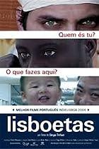 Image of Lisboners