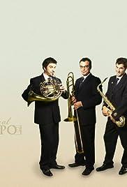 Unió musical da Capo Poster