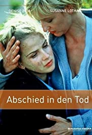 Abschied in den Tod Poster