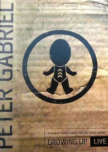 /title/tt0413108/mediaviewer/rm2259357952/tr?ref_=tt_ov_i. Peter Gabriel: Growing Up ...