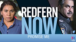Redfern Now: Promise Me (2015)