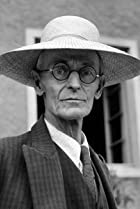 Image of Hermann Hesse