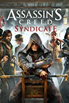 Image of Assassin's Creed: Syndicate