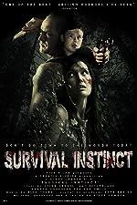 Survival Instinct(2016)
