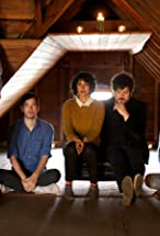 The Shins's primary photo