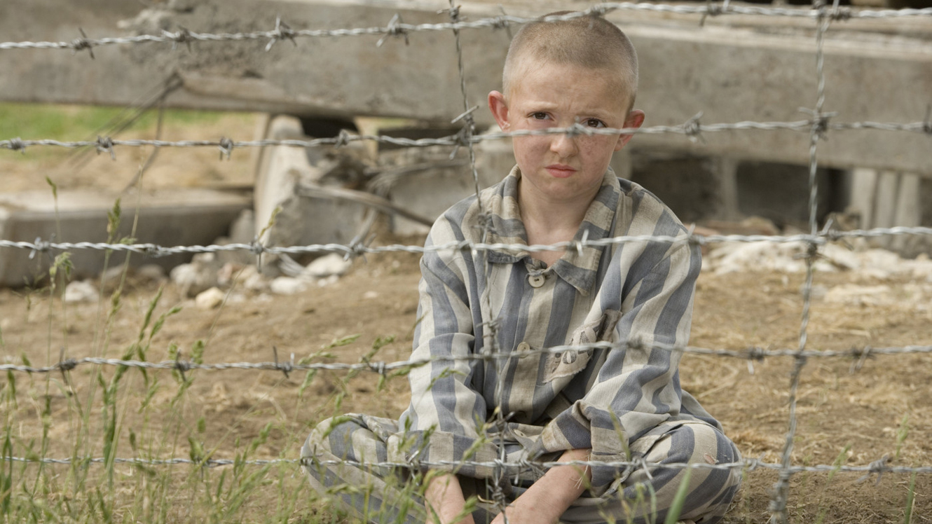 the boy in the striped pajamas book report the boy in the striped  the boy in the striped pajamas