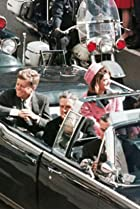Image of Zapruder Film of Kennedy Assassination
