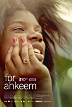 Image of For Ahkeem