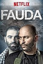 Image of Fauda