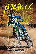 Primary image for Transworld Motocross Premix