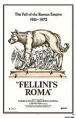 Roma(1972)