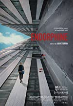 Endorphine(1970)