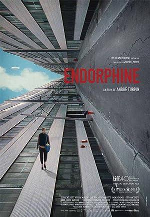 Endorphine (2015)