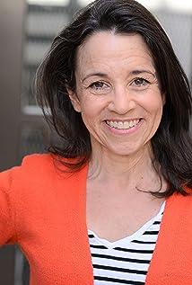 Jennie Fahn Picture