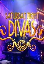 Saturday Night Divas