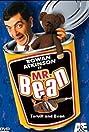 Mr Bean: Torvill and Bean