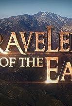 Traveler of the East