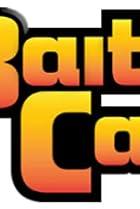 Image of Bait Car