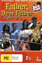 Image of Father, Dear Father in Australia