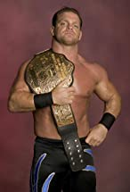 Chris Benoit's primary photo