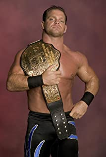 Chris Benoit New Picture - Celebrity Forum, News, Rumors, Gossip