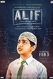 Watch Online Alif HD Full Movie Free