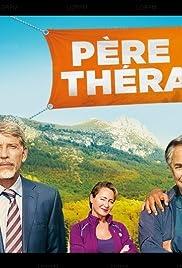 Terapia gliniarza / Père fils thérapie! (2016)