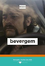 Bevergem Poster - TV Show Forum, Cast, Reviews