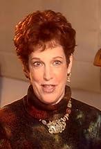 Gloria Katz's primary photo