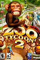 Image of Zoo Tycoon 2