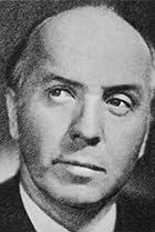 Image of Boris Kokovkin
