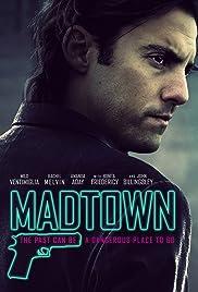 Assistir Madtown