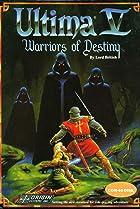 Image of Ultima V: Warriors of Destiny