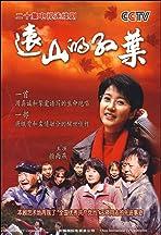 Yuan Shan De Hong Ye