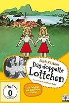 Image of Das doppelte Lottchen