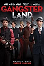 Primary image for Gangster Land