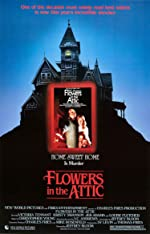 Flowers in the Attic(1987)
