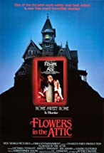 Primary image for Flowers in the Attic
