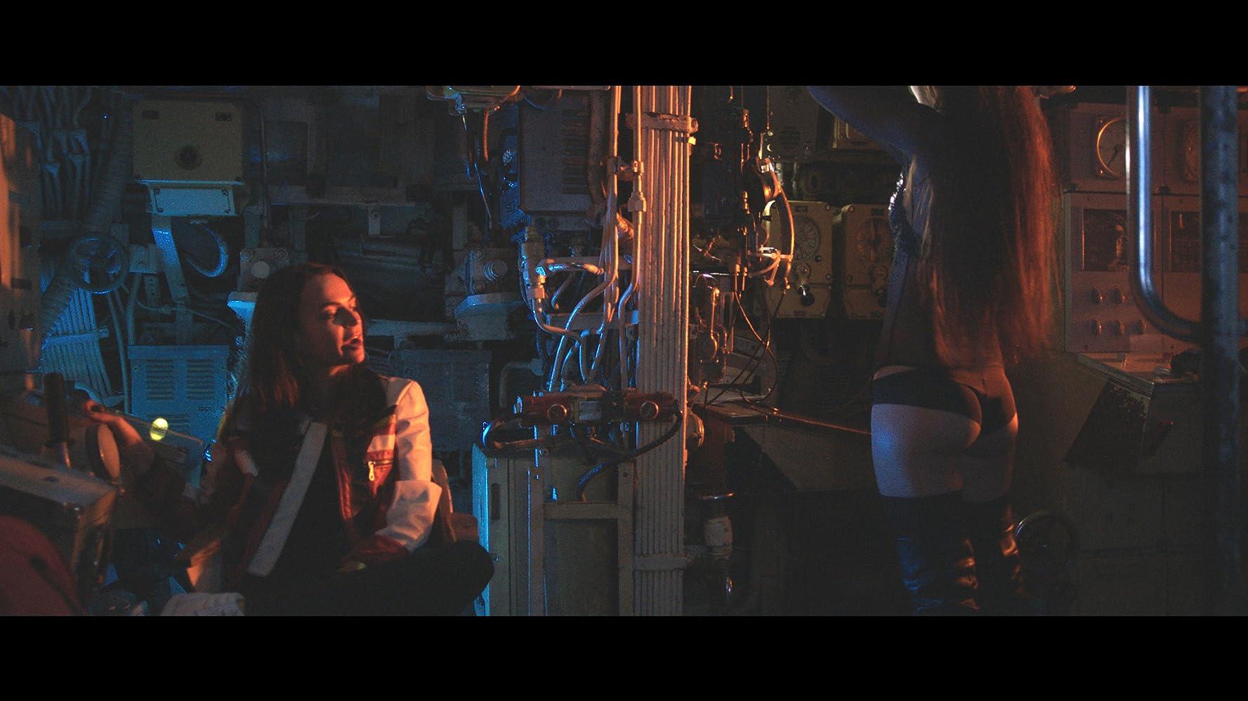 Violent Starr (2018), Online Subtitrat