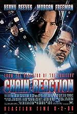 Chain Reaction(1996)
