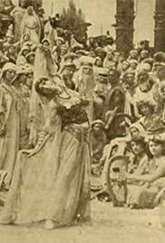 Herodias Poster