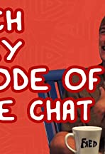 Figgle Chat with Fred Figglehorn