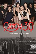 Primary image for Catch-30