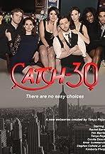 Catch-30