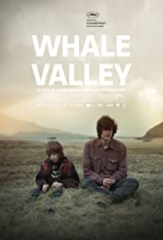 Hvalfjörður(2013) Poster - Movie Forum, Cast, Reviews