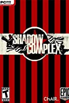 Image of Shadow Complex