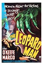 Image of The Leopard Man